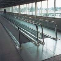 Moving Walkways Importers
