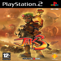 PS2 Game Manufacturers