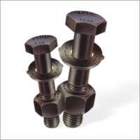 High Strength Friction Grip Bolts Manufacturers