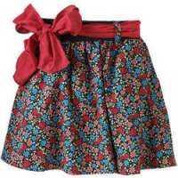 Kids Skirts Manufacturers