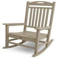摇椅 制造商