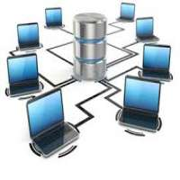 Remote Database Administration Services Manufacturers