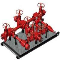 Choke Manifold Manufacturers