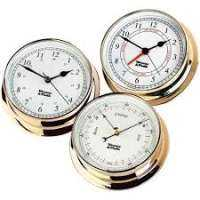 Marine Clock Manufacturers