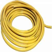 PVC燃气管道 制造商