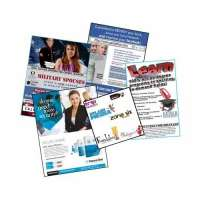 Advertising Programs Service Manufacturers