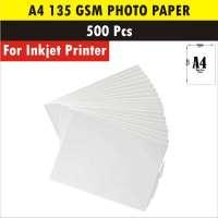 GSM Paper Manufacturers