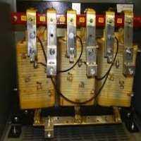 变压器终端 制造商