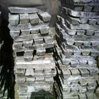 Remelted Lead Ingot Manufacturers