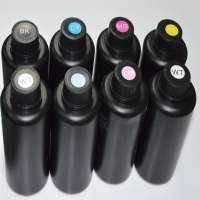 LED Ink Manufacturers