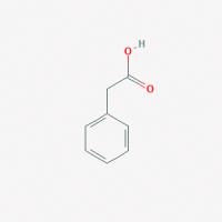 Benzeneacetic Acid Manufacturers
