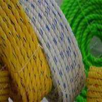 海洋绳索 制造商
