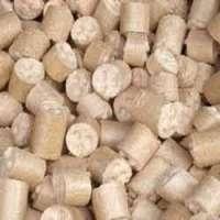 White Coal Biomass Briquette Manufacturers