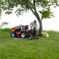 拖拉机割草机 制造商