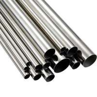 Nickel Alloy Tube Manufacturers