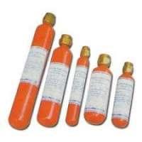 Co2 Gas Cartridge Manufacturers
