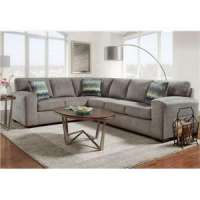 Sectional Sofa Importers