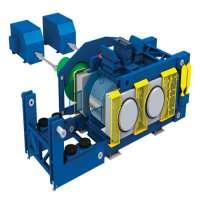 Roller Press Manufacturers
