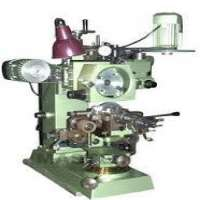 Diamond Chain Cutting Machine Manufacturers