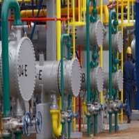 Petrochemical Valve Manufacturers