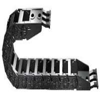 Cable Drag Chain Manufacturers