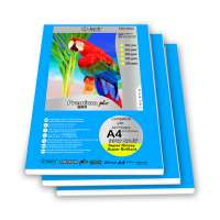 Photo Paper Manufacturers