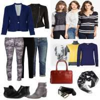 Casual Wear Manufacturers
