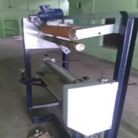 Paper Tube Labelling Machine Manufacturers