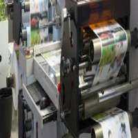 Commercial Offset Printing Manufacturers