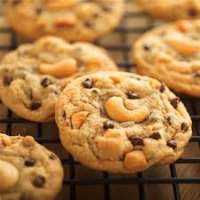 Cashew Cookies Manufacturers