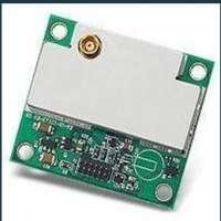 GPS引擎板 制造商
