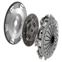 Car Clutches Manufacturers