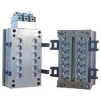 Plastic Pet Injection Mould Manufacturers