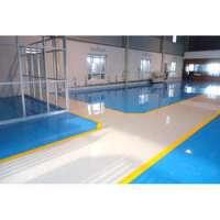 ESD Flooring Manufacturers
