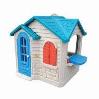 玩具游戏屋 制造商