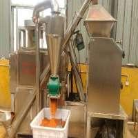 Spice Processing Machine Manufacturers