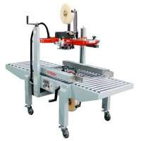 Case Sealing Machines Manufacturers