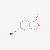 5 Cyanophthalide Manufacturers