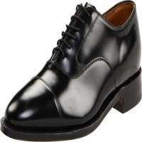Mens Dress Shoes Manufacturers