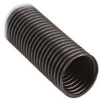 PP Conduits Manufacturers