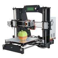 3D Printing Machine Manufacturers