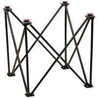 Carrom Stand Manufacturers
