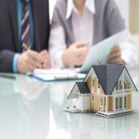 Real Estate Planning Manufacturers