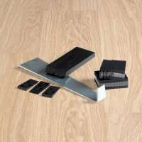 Laminate Flooring Accessories Manufacturers