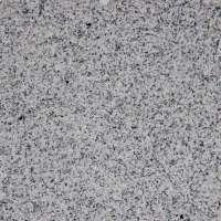 Granite Panel Manufacturers