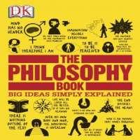 哲学书 制造商