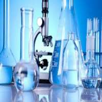 Laboratory Equipment Manufacturers