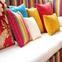 Home Furnishing Textiles Manufacturers
