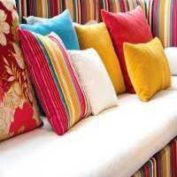 家居纺织品 制造商