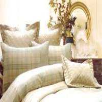 Household Textile Manufacturers